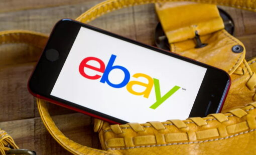 https://www.cnet.com/news/ebay-will-soon-let-you-sell-nfts/
